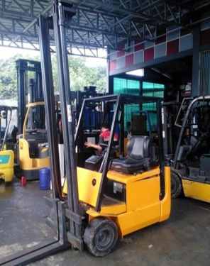 Jual-Forklift-JUNGHEINRICH-counterbalance-electric-3