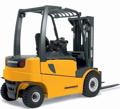 Jual-Forklift-JUNGHEINRICH-counterbalance-electric